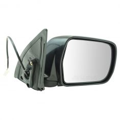 2001-02 Toyota Highlander Mirror Power RH