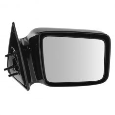 1987-96 Dodge Dakota Mirror Manual RH