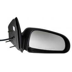 2004-05 Dodge Durango Mirror Power RH