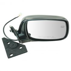 00-04 Subaru Legacy/Outback Power Heated Mirror RH
