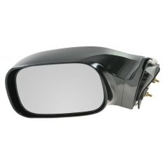 05-08 Toyota Avalon Mirror Power Heated LH