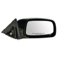 a69edc65e5244a1bb76f09b44b8c4212_235 toyota camry tow mirrors & side view mirror replacement 1a auto  at gsmportal.co