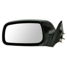 6777a92148dc445682e557122e7d93ed_235 toyota camry tow mirrors & side view mirror replacement 1a auto  at edmiracle.co
