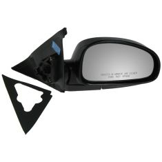 01-06 Kia Optima LX,Magentis Mirror Power RH