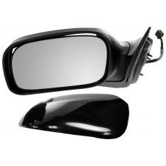 06-08 Chrysler Pacifica Heated Power PTM Mirror LH