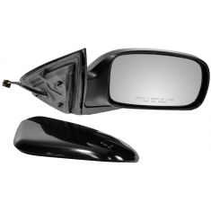 2006-08 Chrysler Pacifica Heated Power PTM Mirror RH