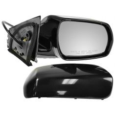 2005-07 Nissan Murano PTM Power Mirror RH