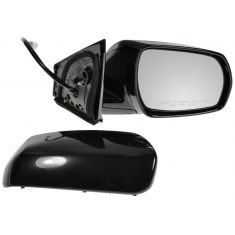 2005-07 Nissan Murano W/ Memory PTM Heated Power Mirror RH
