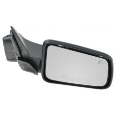 2008-11 Ford Focus Power Heated PTM Mirror RH
