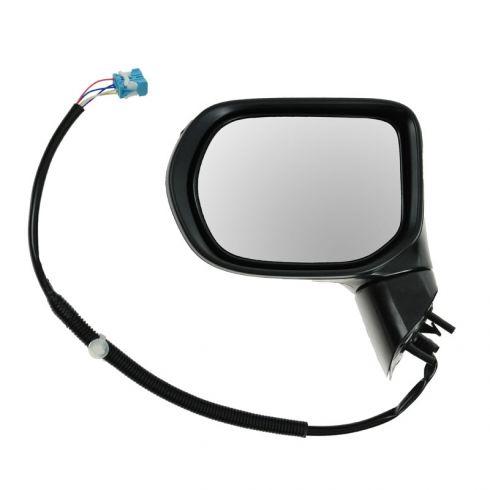 2007 Honda Civic Side View Mirror