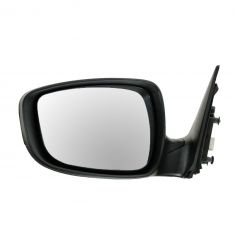 11-12 Hyundai Elantra Sedan Power Heated PTM Mirror LH