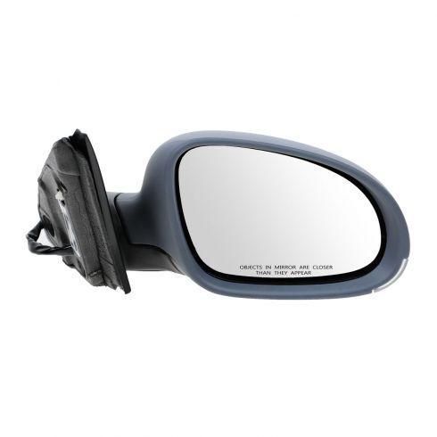 Volkswagen Jetta Mirror 1amre02488 At 1a Auto Com
