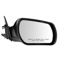 03-08 Mazda 6 (exc Speed6) Power PTM Mirror RH