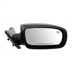 11-13 Chrysler 200 Convertible Power Heated PTM Mirror RH