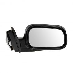 94-97 Honda Accord (exc Cpe) Power PTM Mirror RH