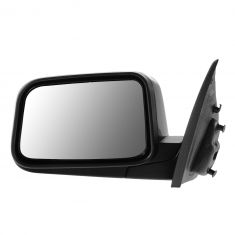 07 Ford Edge Power PTM Mirror LH