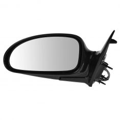 00-05 Buick Lesabre Power Heated Memory Mirror LH
