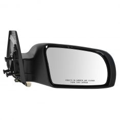 10-13 Nissan Altima 2dr Power Signal Mirror RH