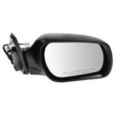 06-07 Mazda 6 Speed Power PTM Mirror RH