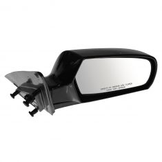 06-10 Kia Optima; 07-10 Kia Magentis Power Heated PTM Mirror RH