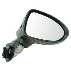 12-14 Kia Rio Power Heated PTM Mirror RH