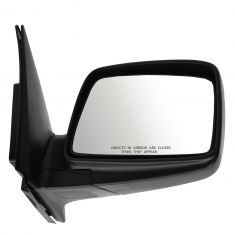 05-10 Kia Sportage LX Power Mirror RH