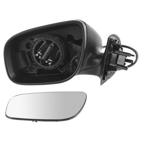 mercedes benz e350 side view mirror mercedes benz e350