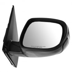 10-11 Kia Rio Power Heated Signal PTM Mirror RH