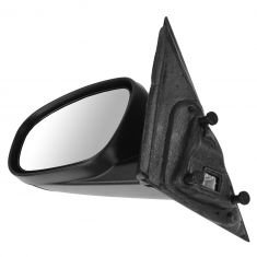 05-10 Chrysler 300; 05-08 Magnum Power Heat Fixed PTM Mirror LH