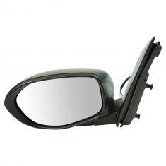 14-16 Honda Odyssey Power, Heated PTM Mirror LH