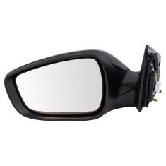 16-17 Hyundai Elantra (US-Kor Built) Power PTM Mirror LH