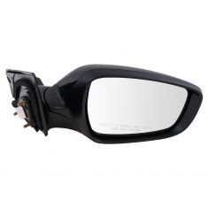 16-17 Hyundai Elantra (US-Kor Built) Power PTM Mirror RH