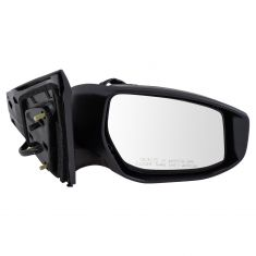 13-17 Nissan Sentra Power Heated PTM Mirror RH