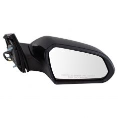 15-17 Hyundai Sonata Power Heated PTM Mirror RH