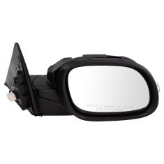14-16 Kia Soul Power Signal PTM Mirror RH