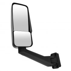 03-09 Chevrolet Kodiak, GMC Topkick Manual Mirror LH (GM)