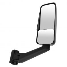 03-09 Chevrolet Kodiak, GMC Topkick Manual Mirror RH (GM)