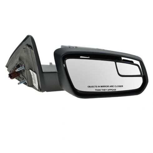 Ford Mustang Side Mirror