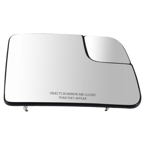 Ford Transit Connect Mirror Glass Ford Transit Connect