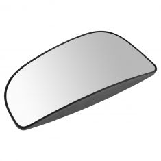 10-11 Dodge Ram 1500-5500; 12-16 Ram 1500-5500 Towing Mirror Lower Spotter Glass RH (Mopar)