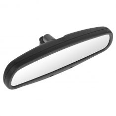 00-02 (to 3/12/02) Ford Excursion Interior Electrochromic Rear View Mirror (Ford)