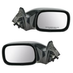 05-08 Toyota Avalon Mirror Power Pair