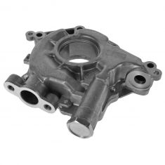 03-07 Nissan Altima; 04-08 Maxima; 04-07 Quest w/3.5L Engine Oil Pump