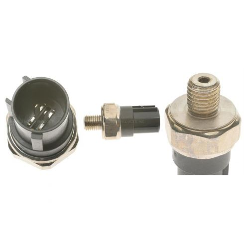 oil pressure switch for valve timing this oil pressure sender switch