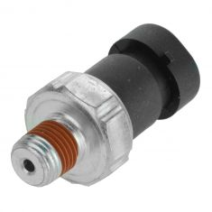 87-09 Buick, Chevy, Isuzu, Olds, Pontiac, Saturn Multifit (w/Oil Light) Oil Pressure Switch