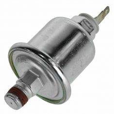 87-89 Chevy, GMC Blazer, Jimmy, R/V, C/K, G Series, P Series Van w/Oil Gauge OilPressure Switch