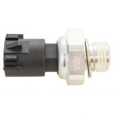 09-17 GM Multifit Oil Pressure Sensor
