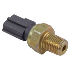 98-16 Ford; 00-16 Lincoln; 98-11 Mercury Multifit Oil Pressure Sensor