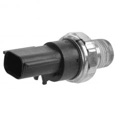 96-10 Chrysler; 96-11 Dodge; 03-11 Jeep; 96-01 Plymouth Multifit Oil Pressure Sending Unit (Mopar)