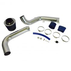 07-10 Scion tC Cold Air Intake w/ Blue Filter